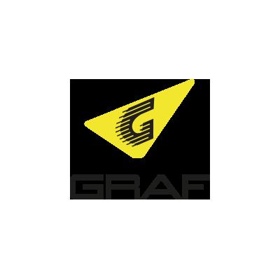 GRAF-partneri-hover