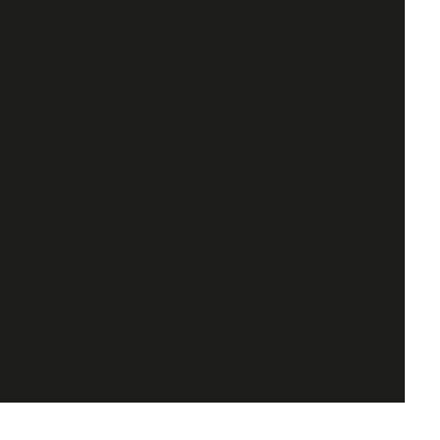 GRAF-partneri