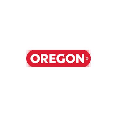 Oregon-partneri-hover