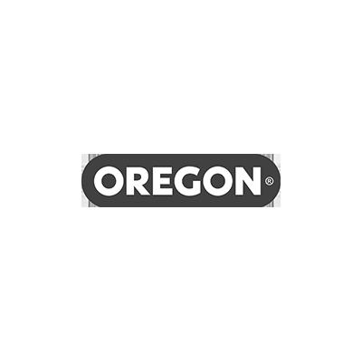 Oregon-partneri